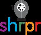 SHRPR_P_RGB